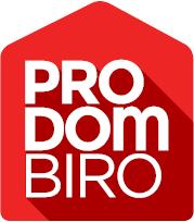 PRODOM_Biro_Logo
