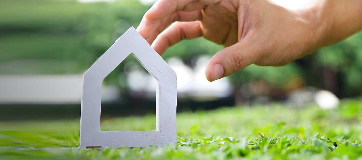 01-Home-Header-1266x560-Storitve-01